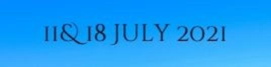 11 18 July