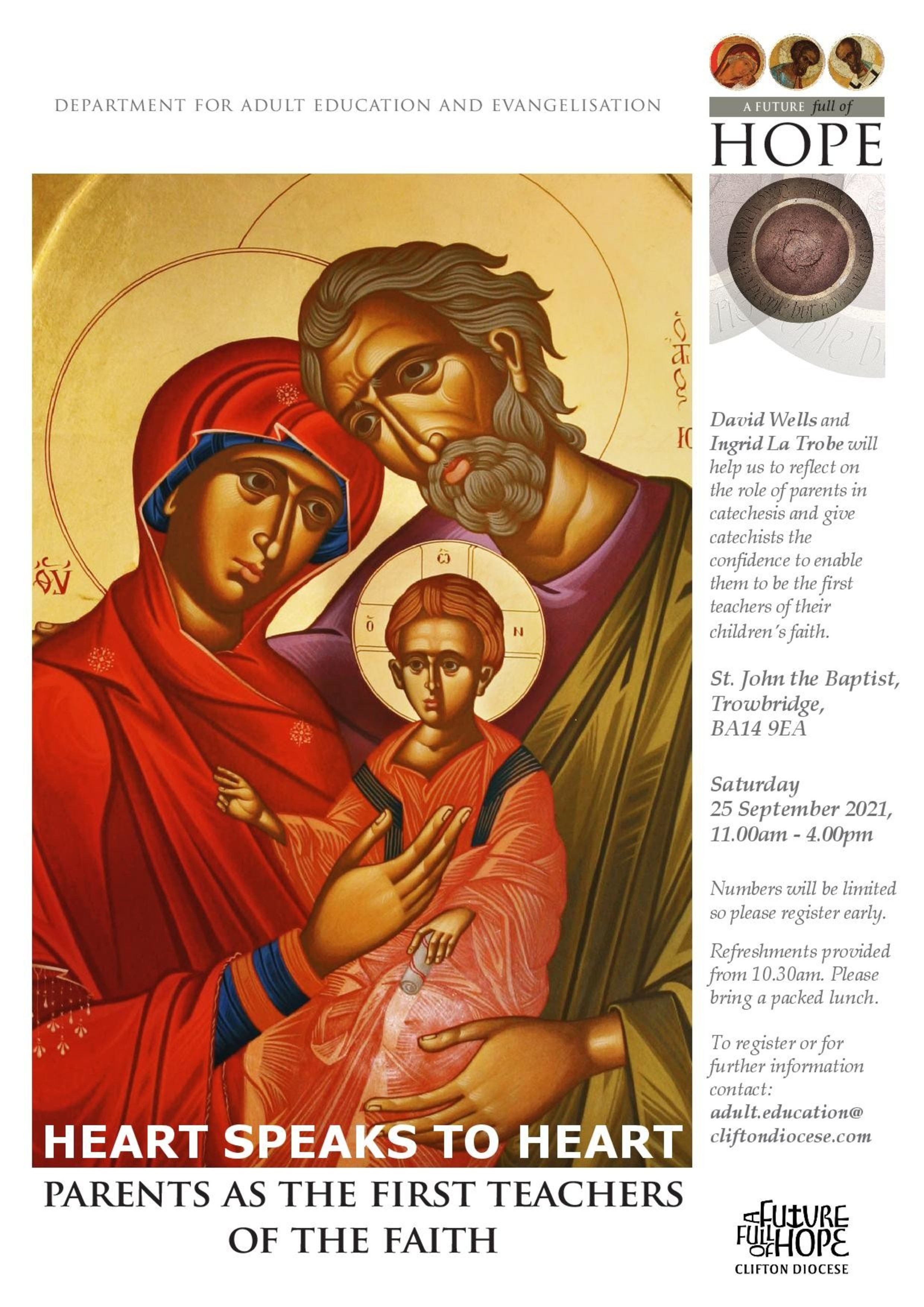 Catechists Trowbridge 25.09.21 Page 001