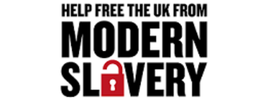 Help Free