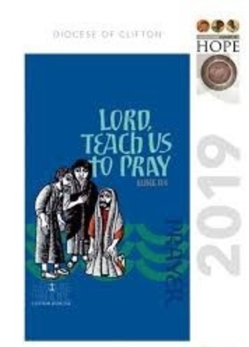 Lord Teach Usv2
