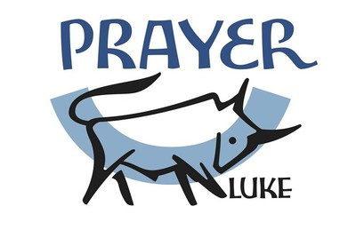 Prayerluke