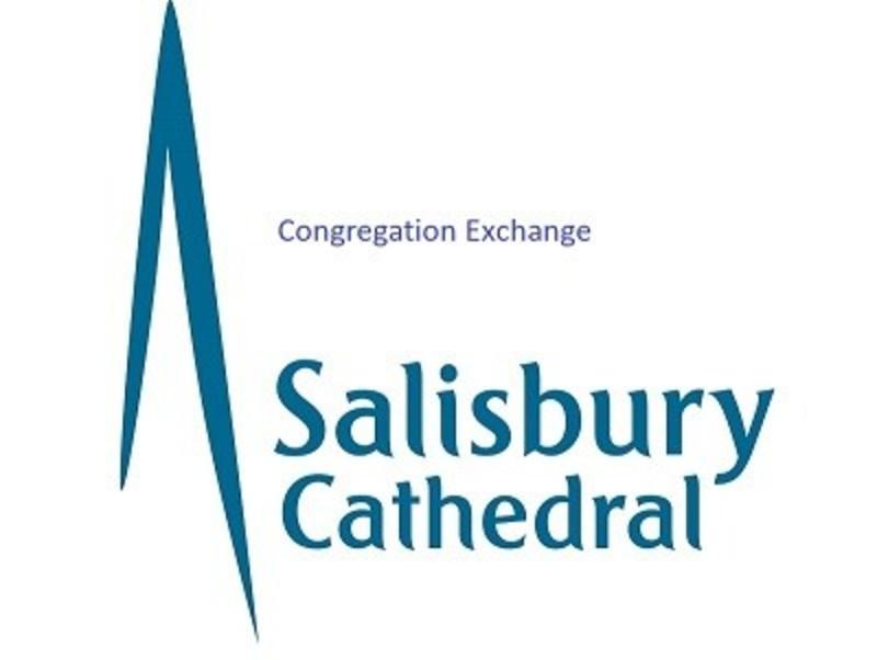 Salisbury Cathedralrrconblog