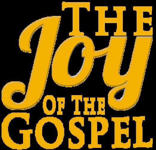 The Joy Yellow New 2 261x250 V2