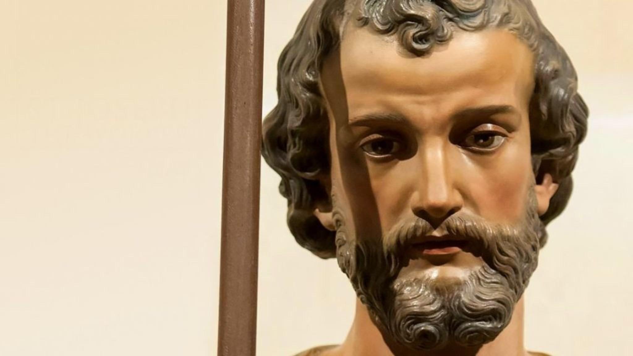 St Joseph B 1024