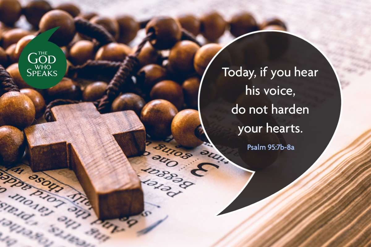 19 Oct 20 Weekly Bible Quote 1200x800px