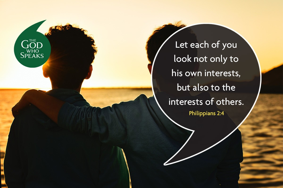 28 Sept 20 Weekly Bible Quote 1200x800px