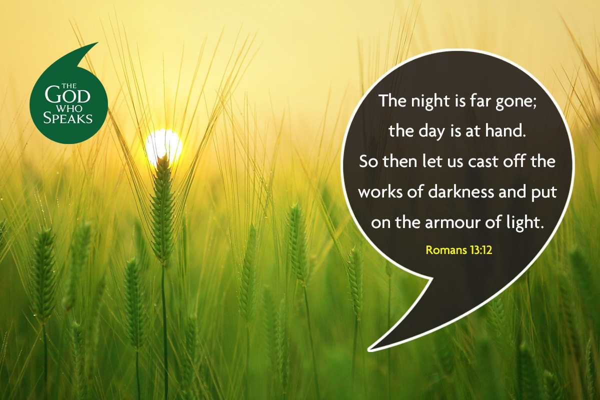 30 Nov 20 Weekly Bible Quote 1200x800px