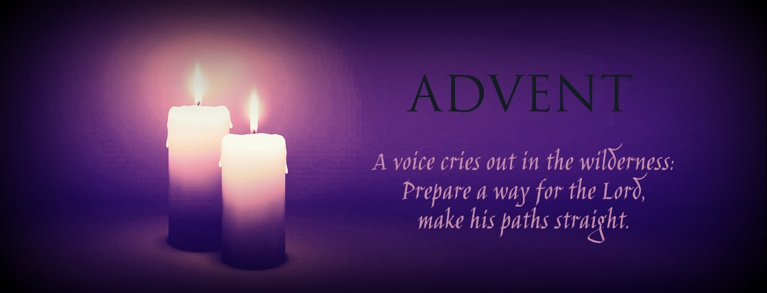Advent Candles 001