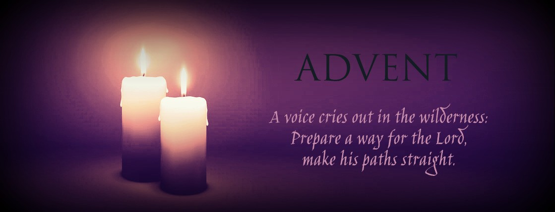 Advent Candles 2 1206