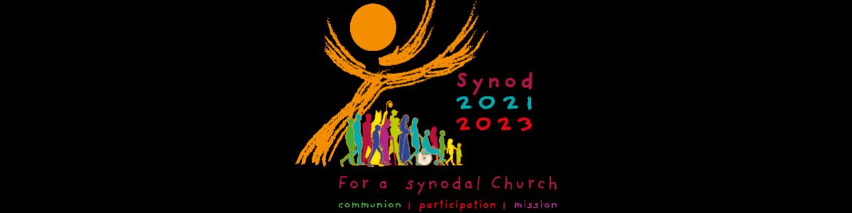 Banner Logo En 1