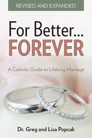For Better Forever