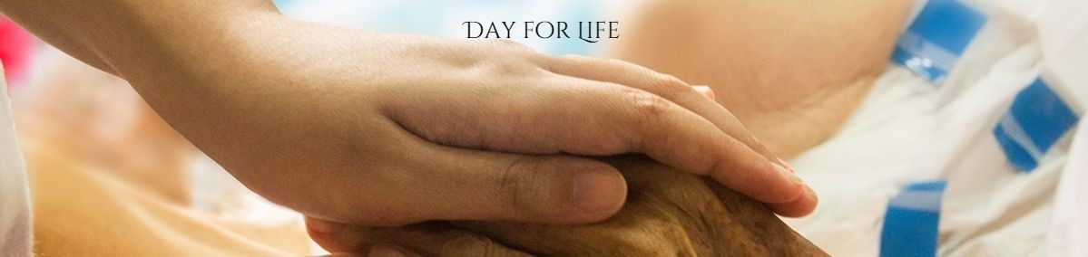 Hospice Hand Holding Care 1300x450px 1