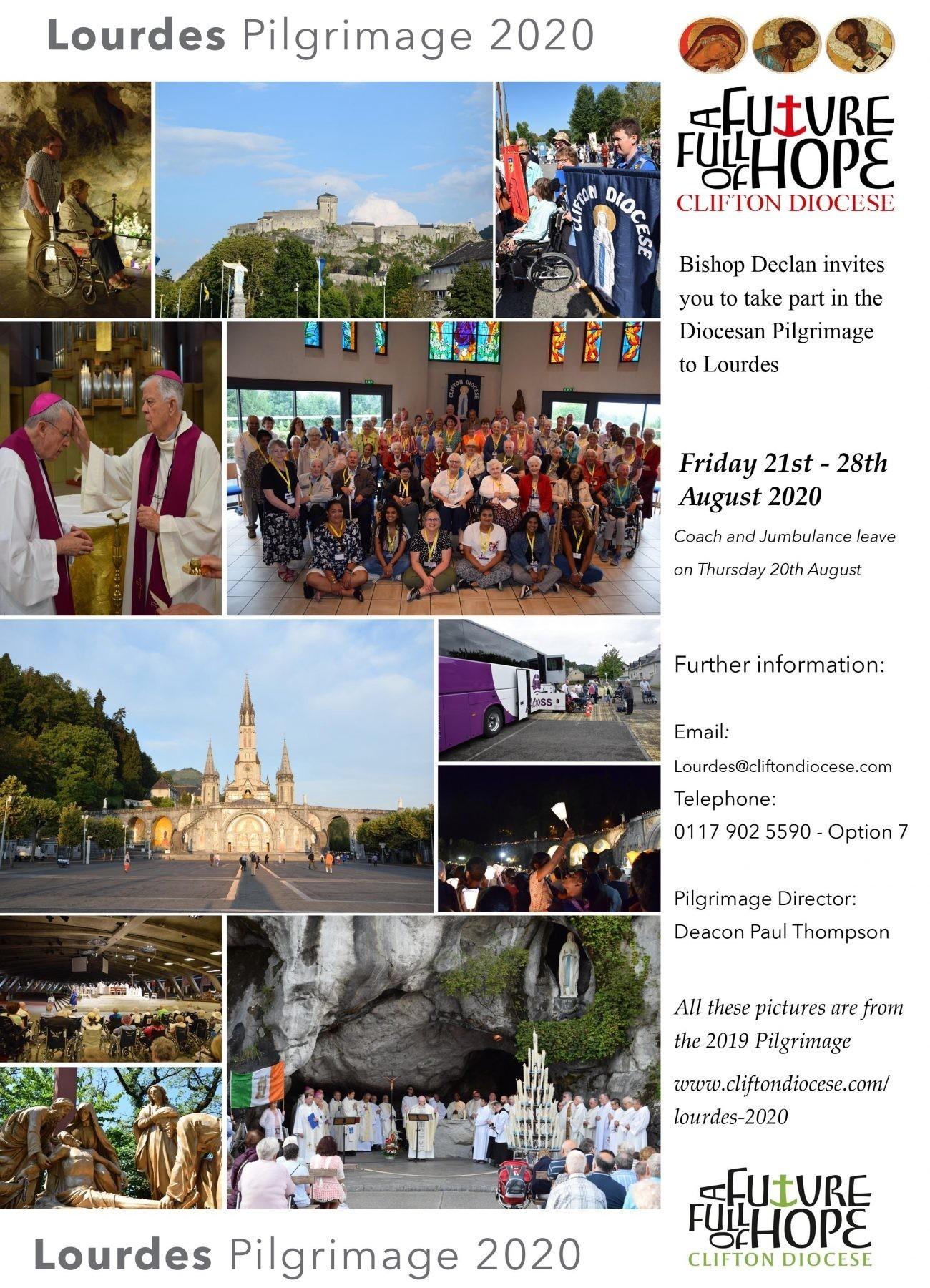Lourdes 2020 Poster V3 1 Scaled