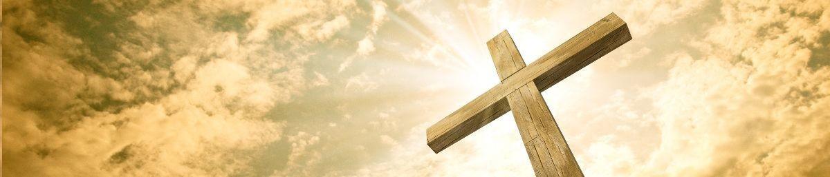 New Cross