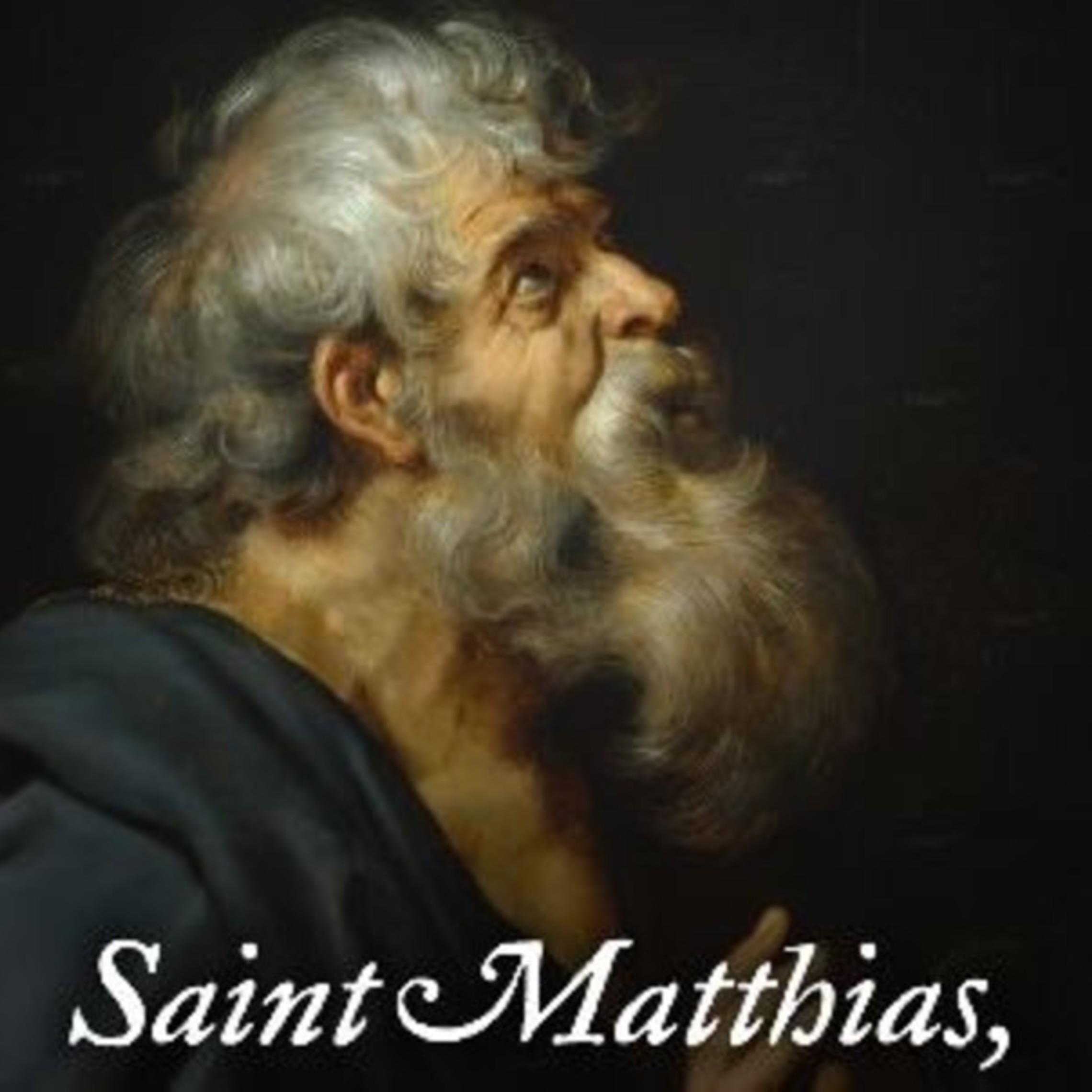 Matthias 1 800x604