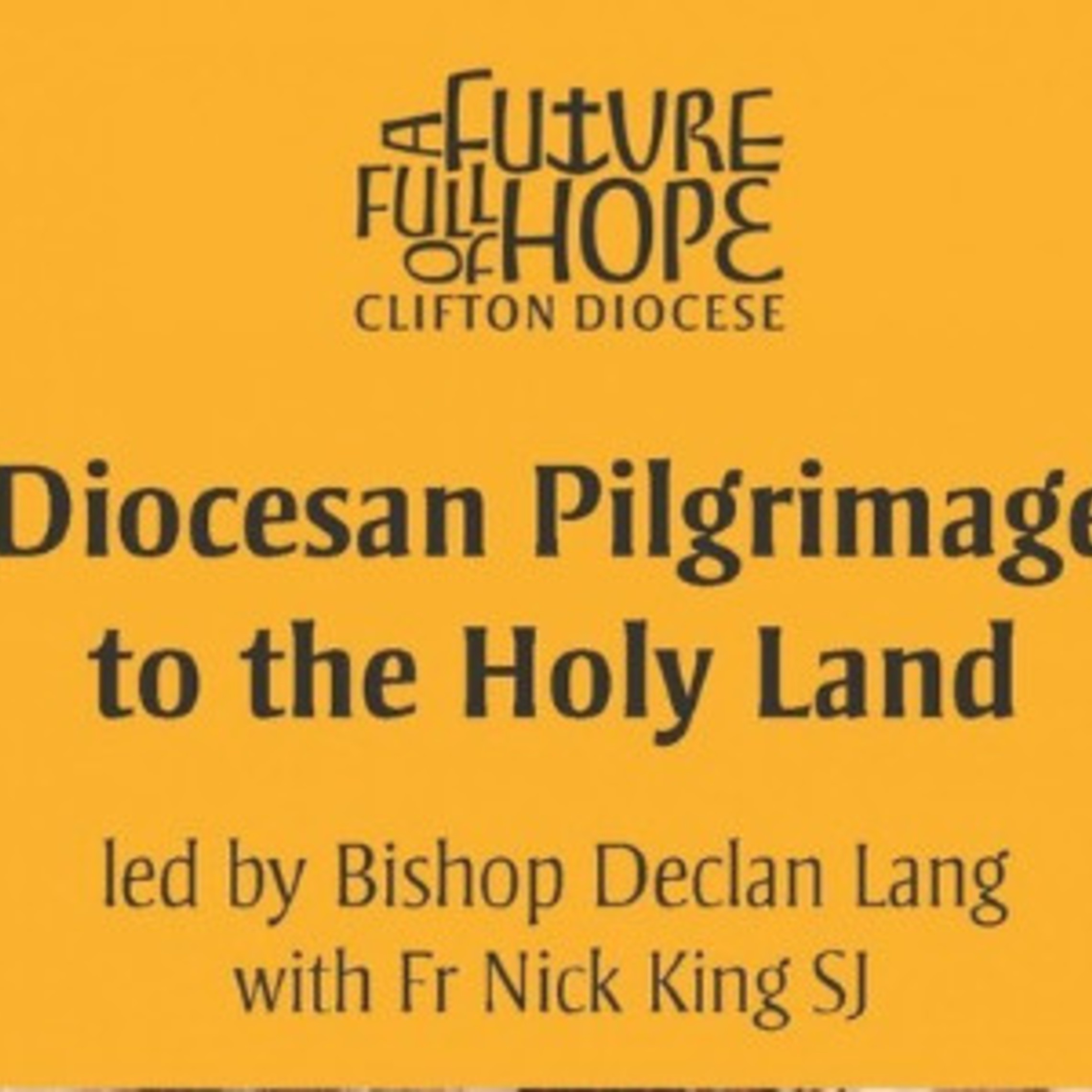 Poster Holy Land 2022 Scaled 1