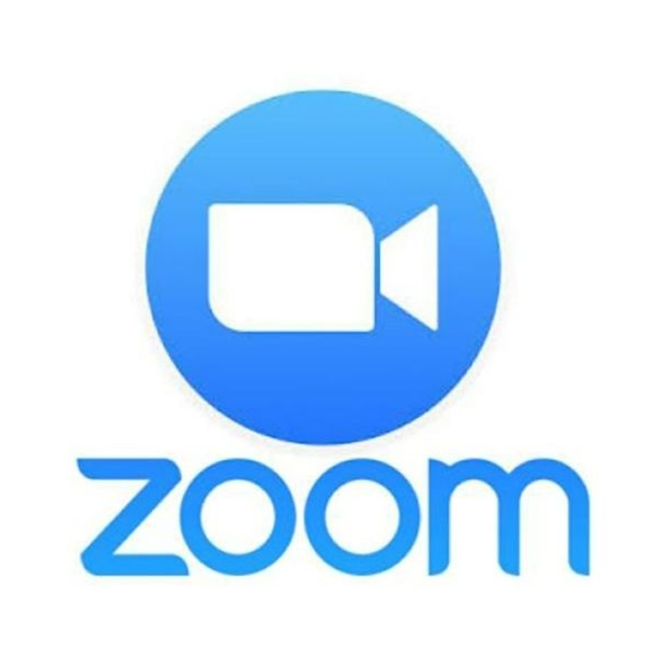 Zoom Top News