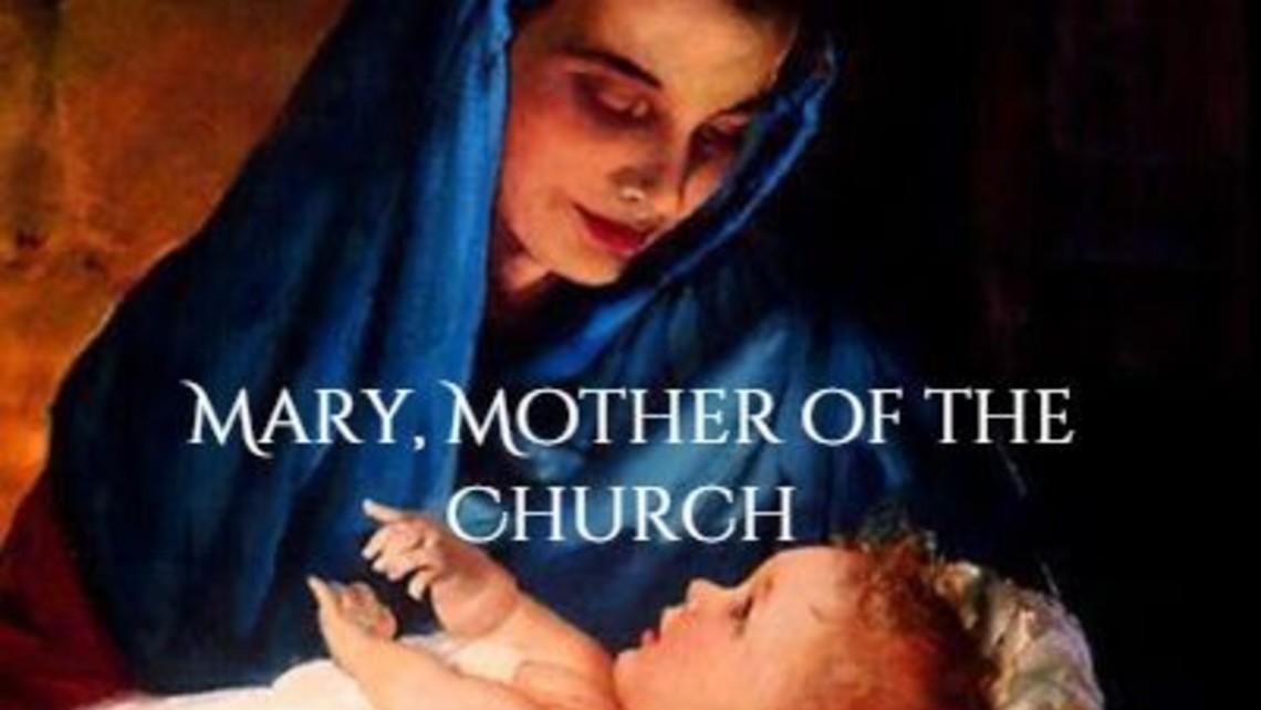Mary Infant 670x300 1