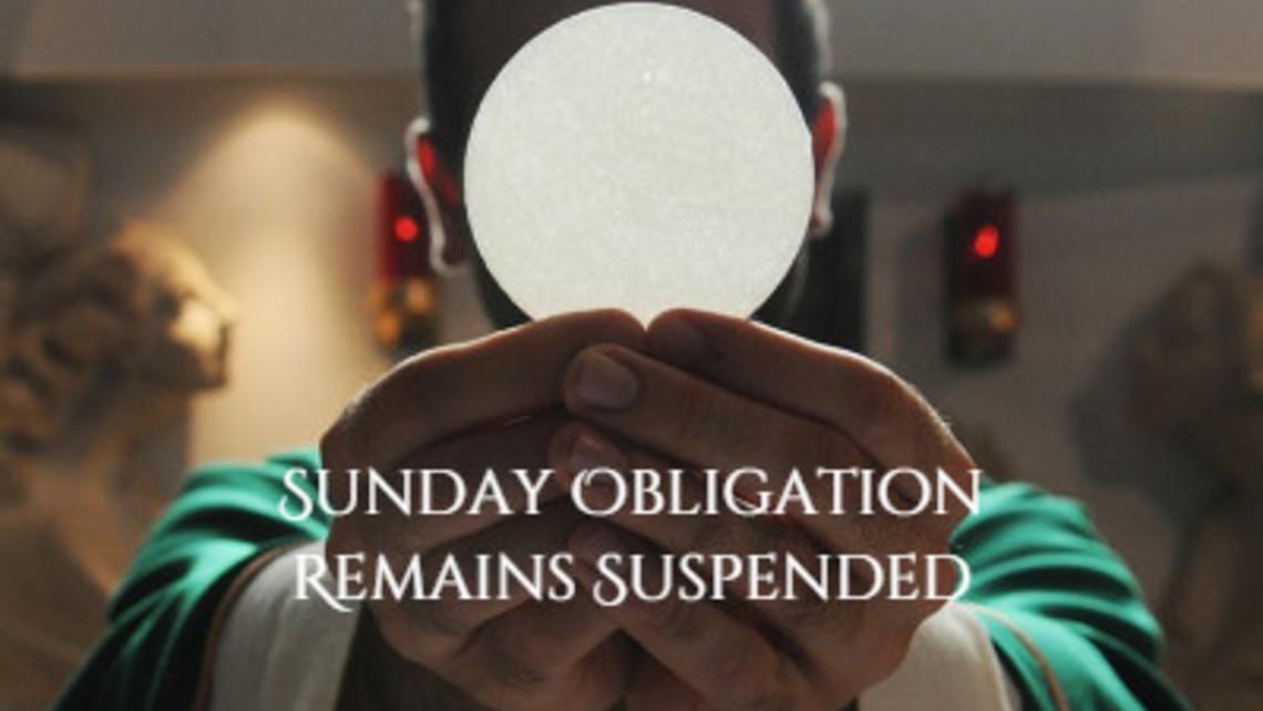 Priest Eucharist B 1200x800 1 1140x641 1