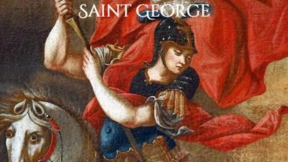 St George 1