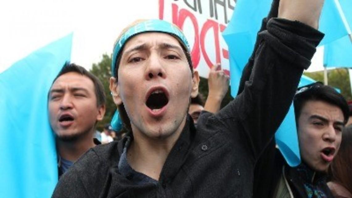 Uyghurs Protest Washington 1200x800 1 1140x641 1 1