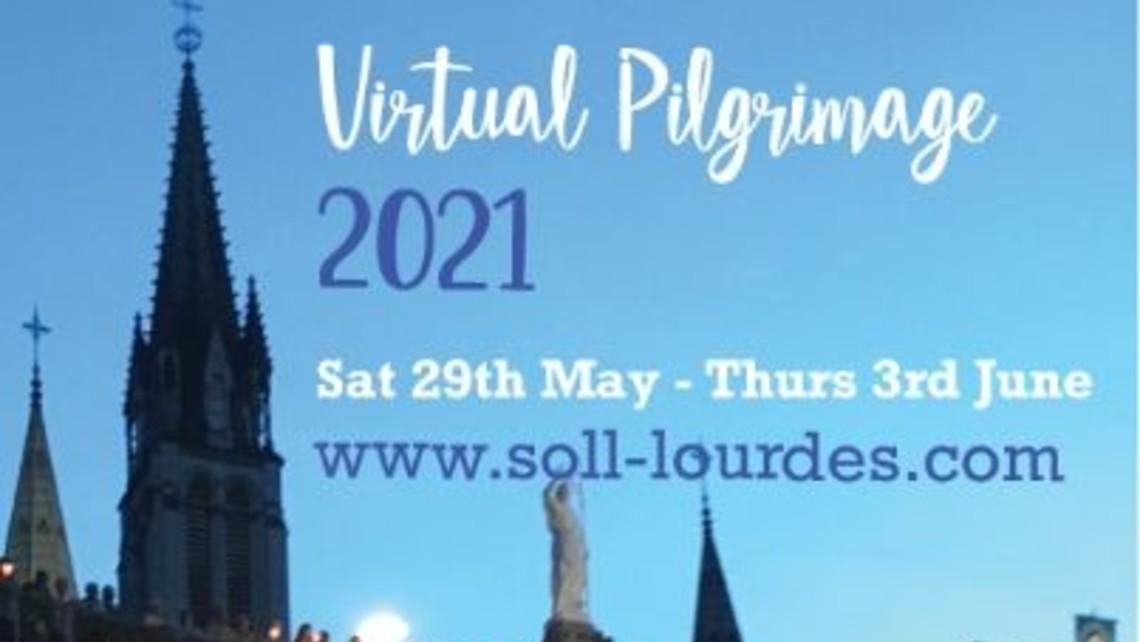Virtualpilrimage Header 2