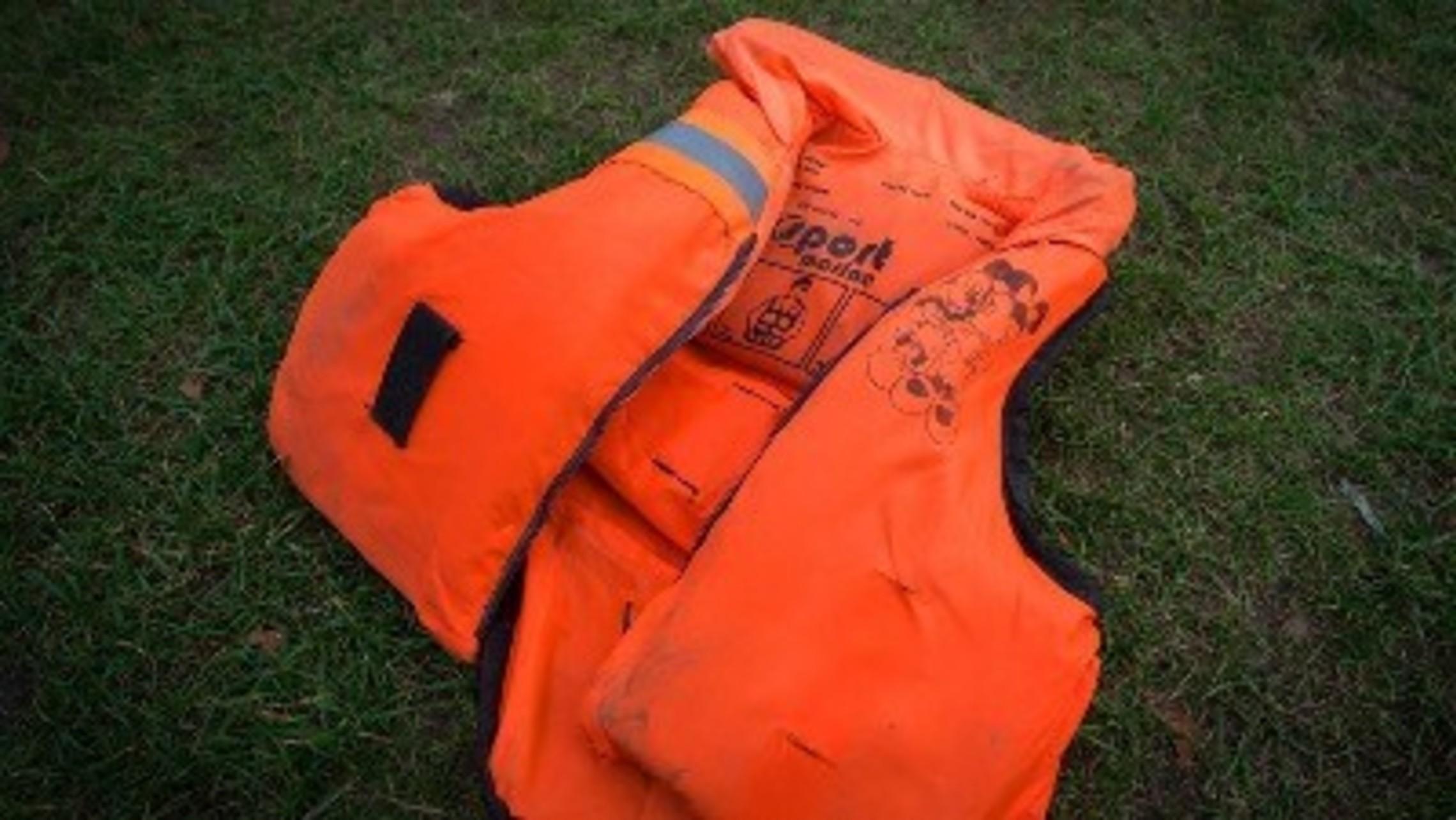 Life Vest 1200x800 1 1140x641 1