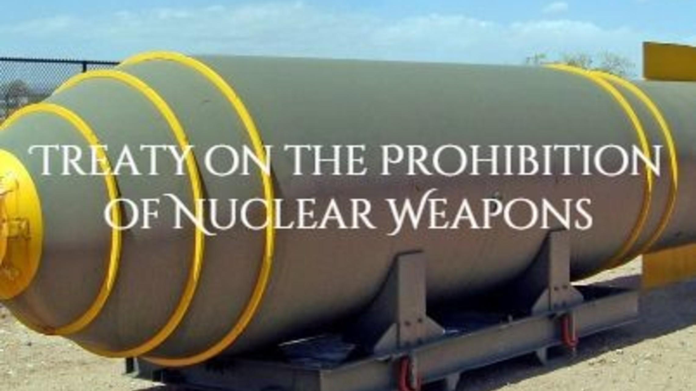 Mk 17 Theronuclear Bomb 1200x800 1 1140x641 1