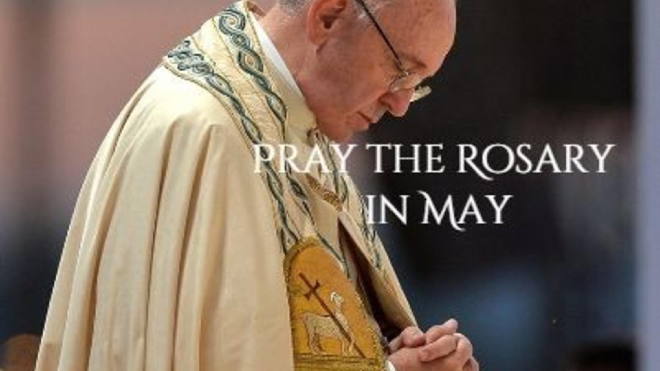 Pope Francis Prayer 1 1200x800 1 1140x641 1