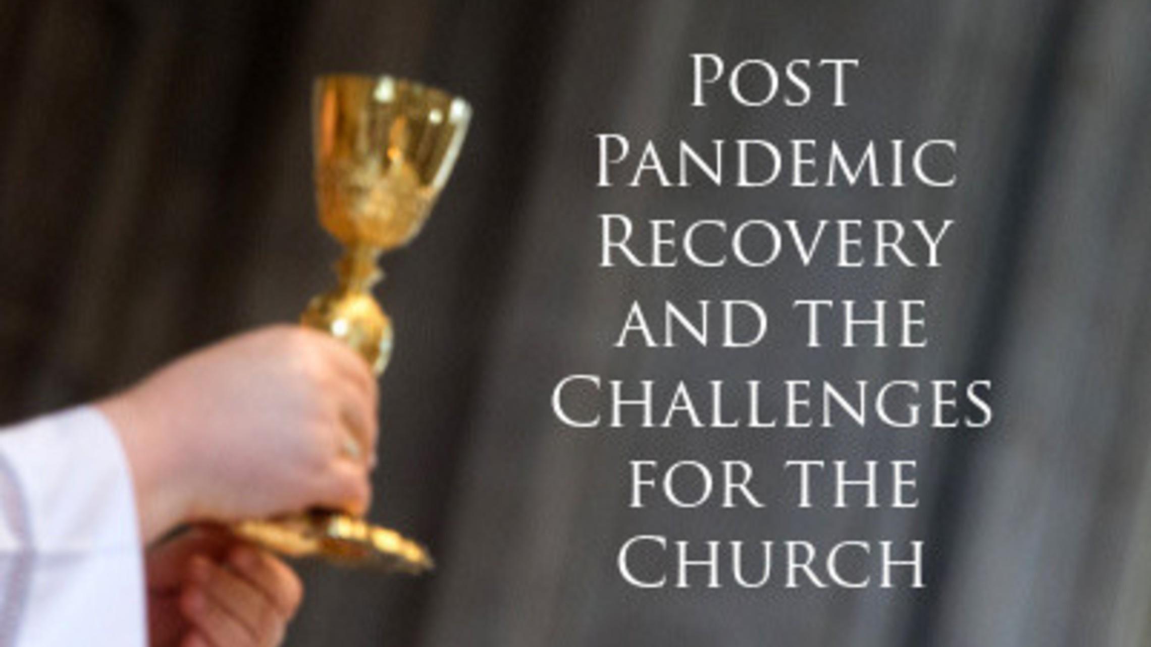 Sacrament Eucharist Chalice 1140x641 1 1