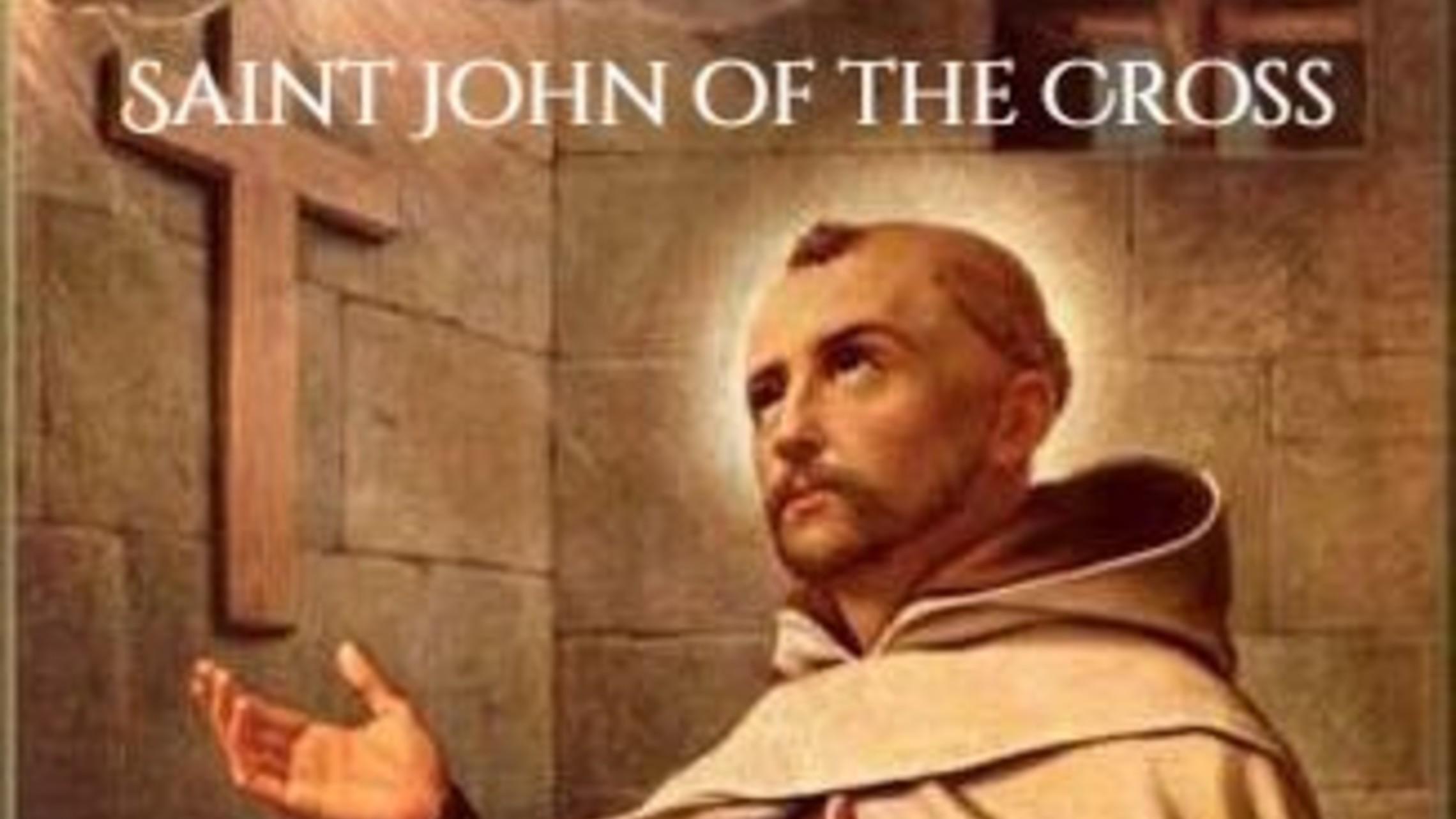 Saint John 1