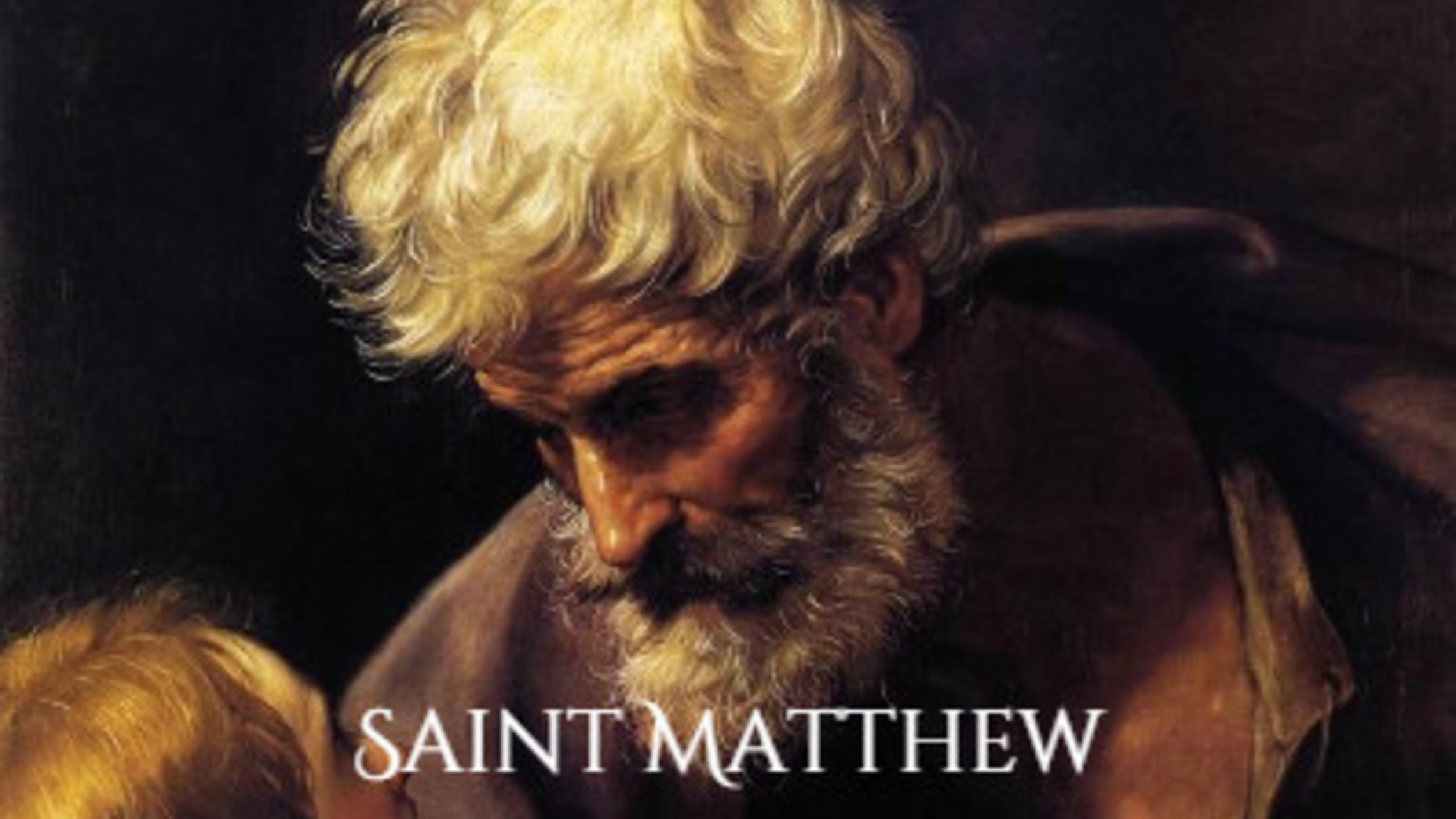 St Matthew Tp News