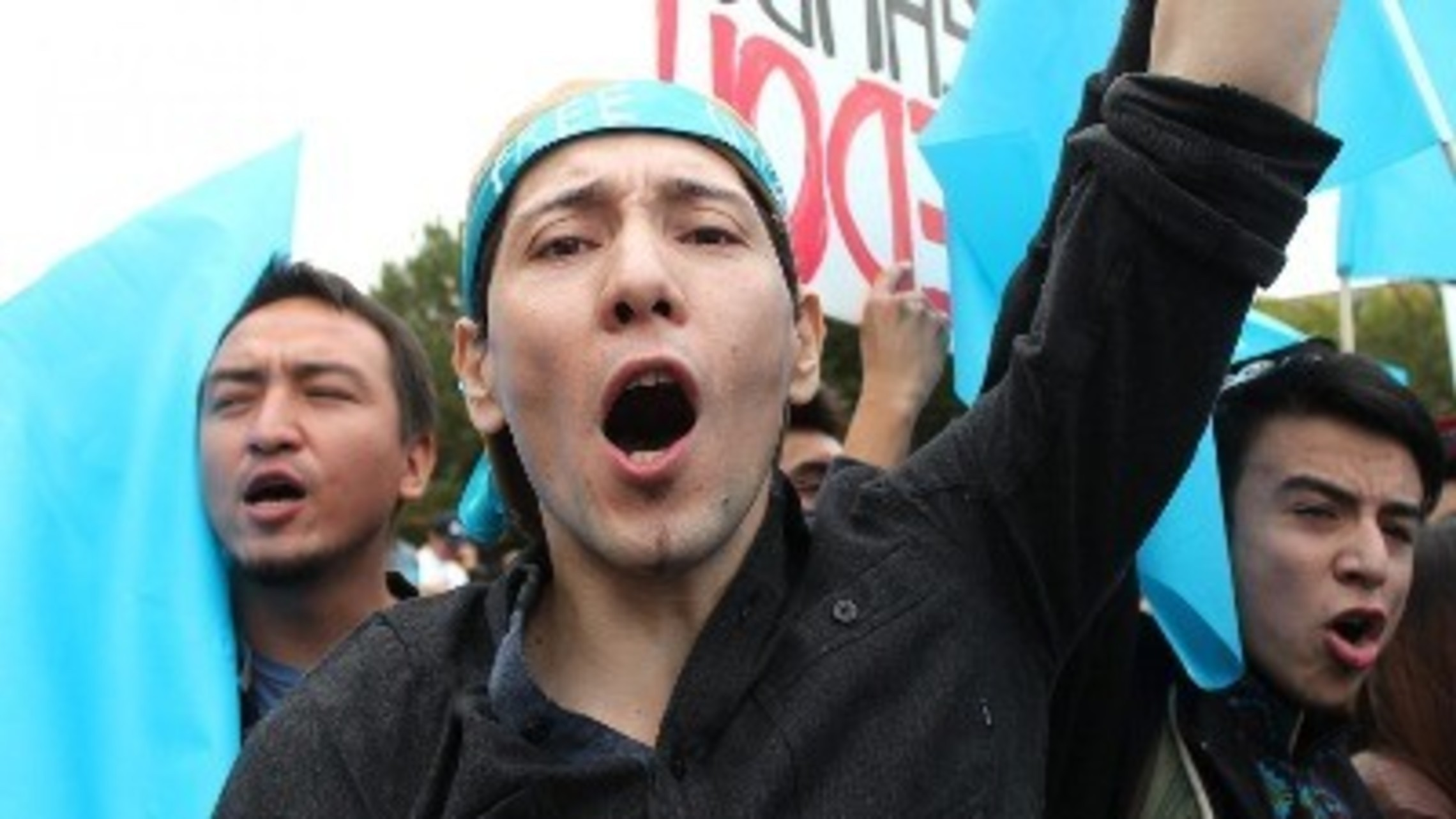 Uyghurs Protest Washington 1200x800 1 1140x641 1 1