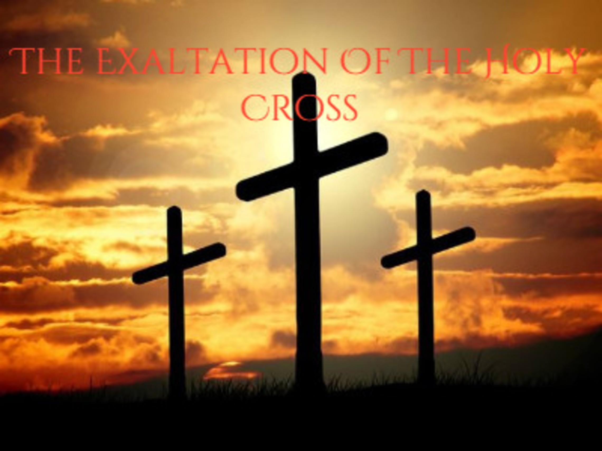 3 Crosses Tn
