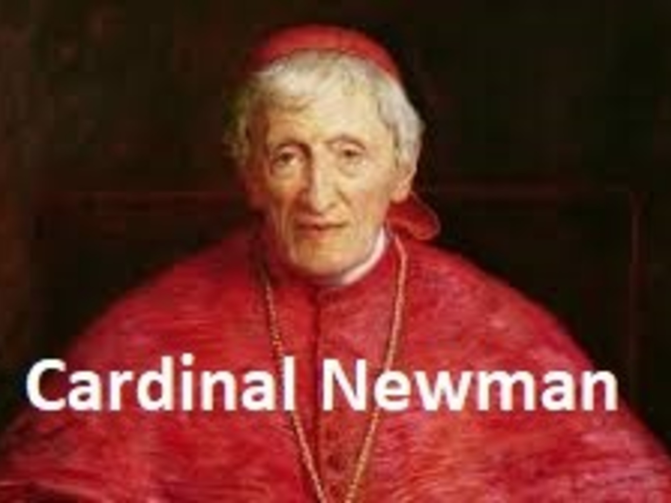 Cardinal Newmantt2