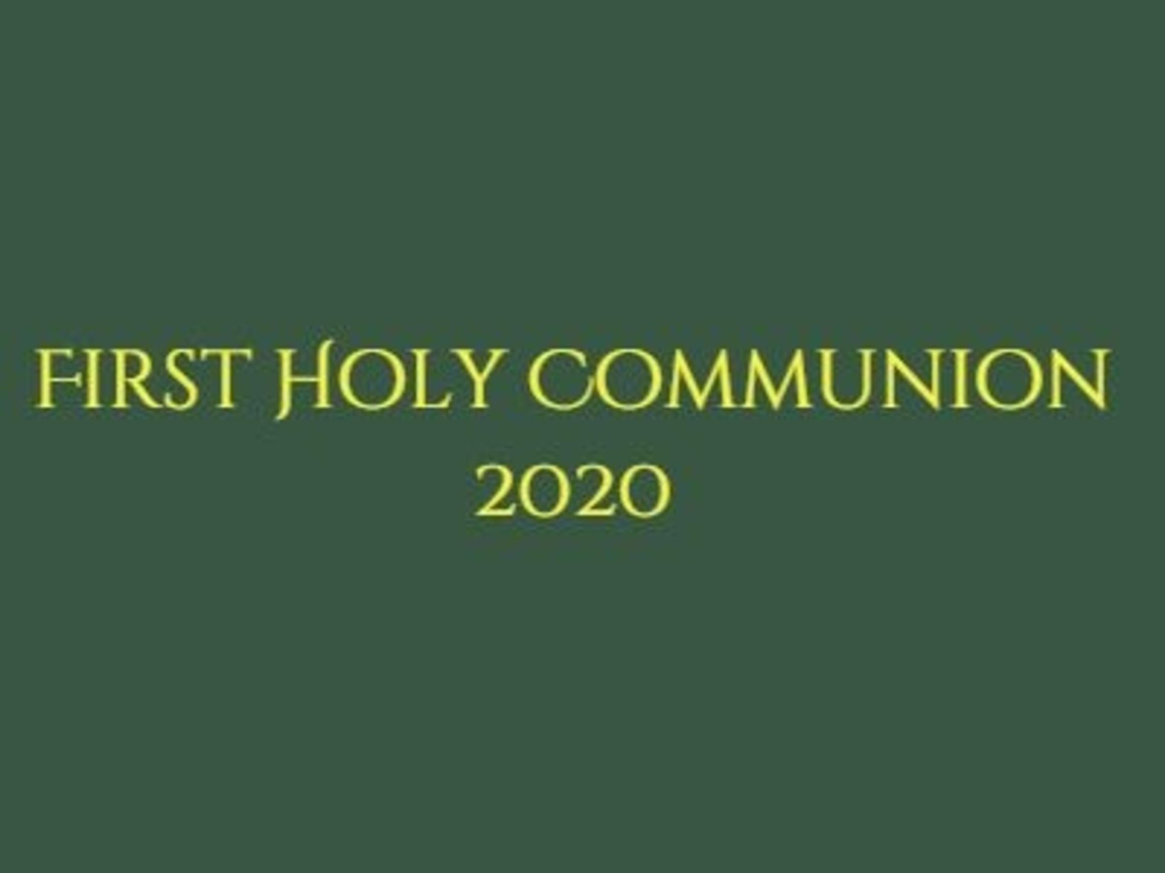 Fhc 2020