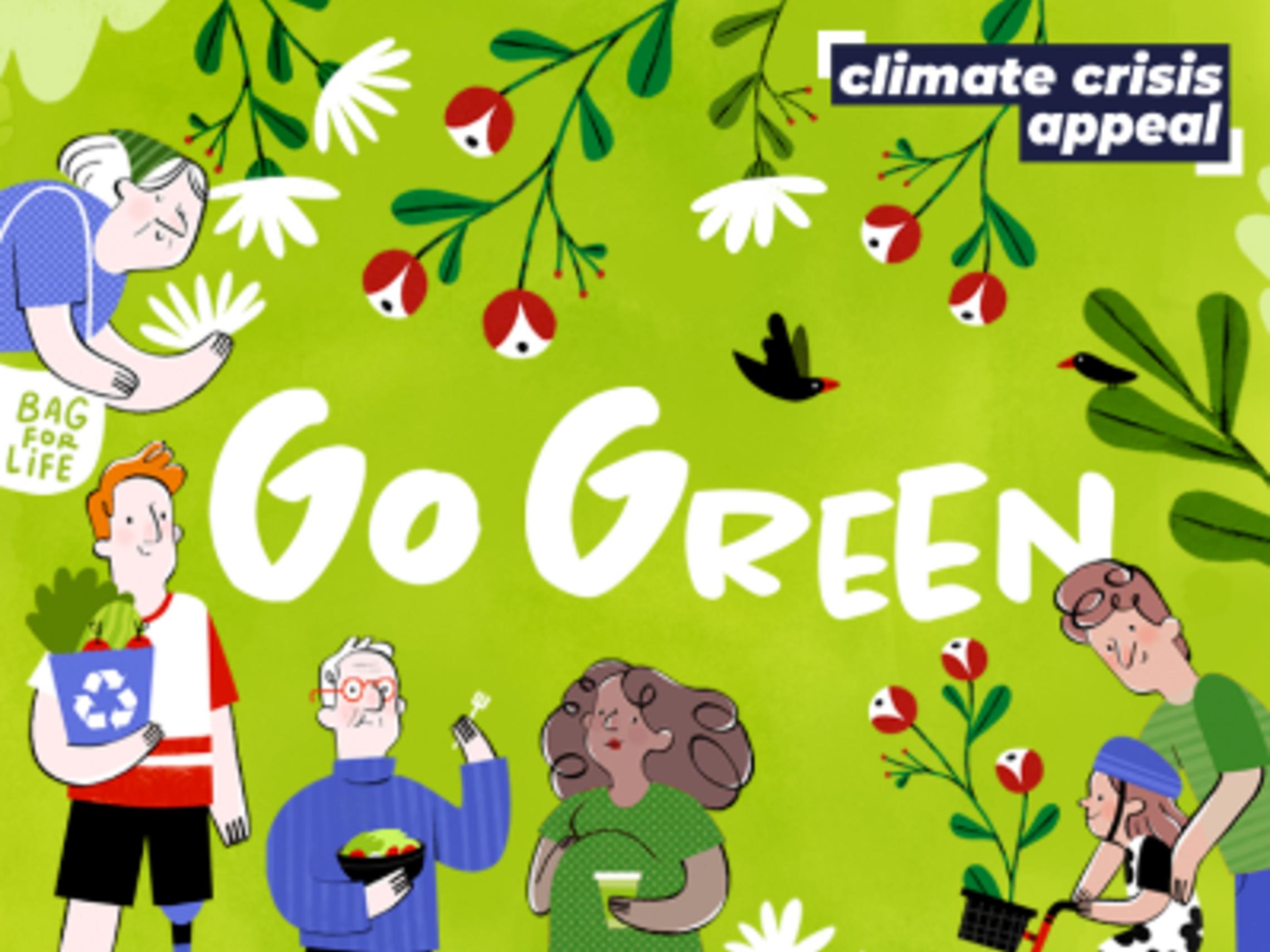 Go Green 2021 Social Media Square Opt Fullstory Large 1