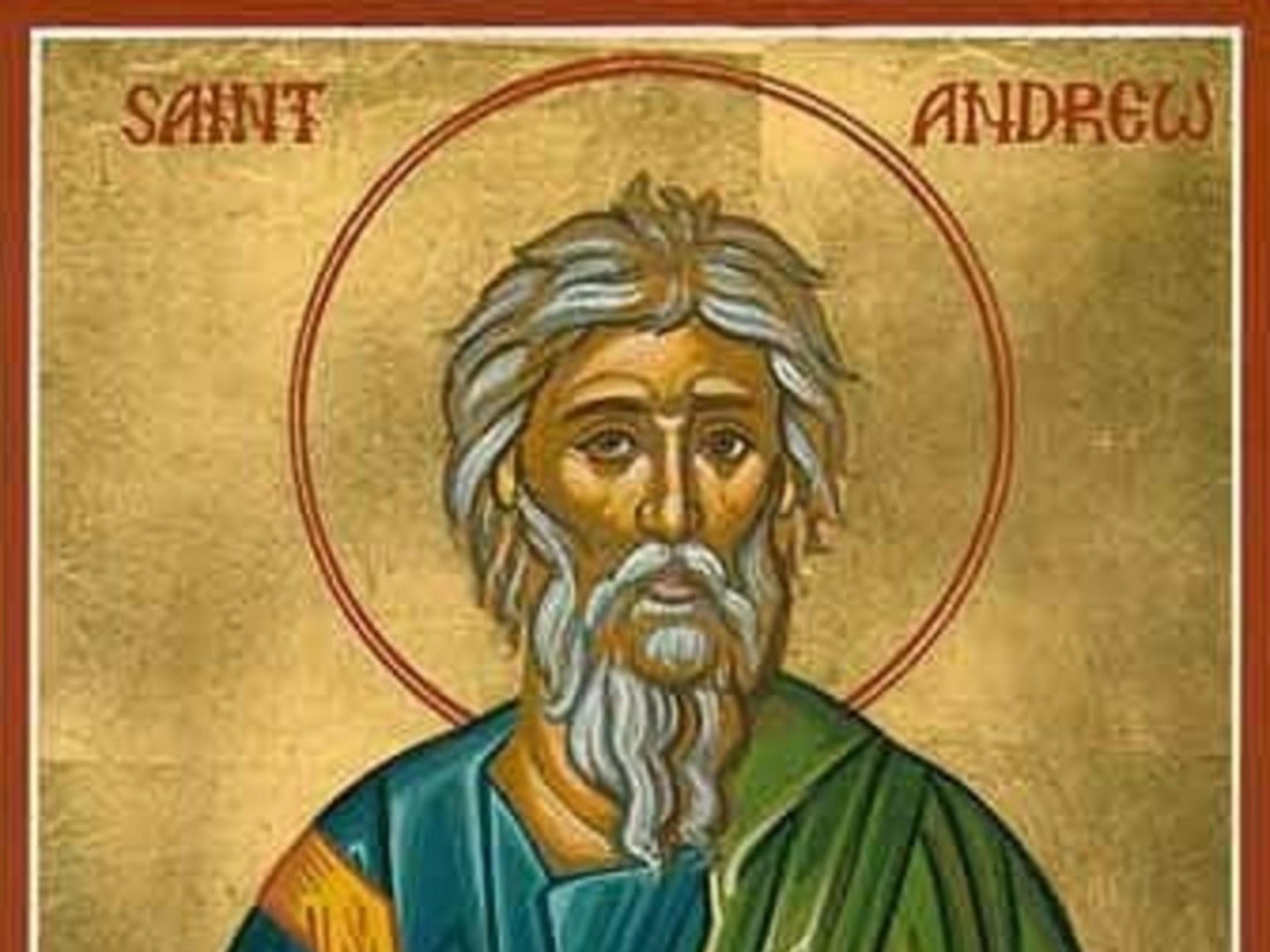 St Andrew 672x510